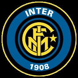 Bildergebnis für inter mailand logo